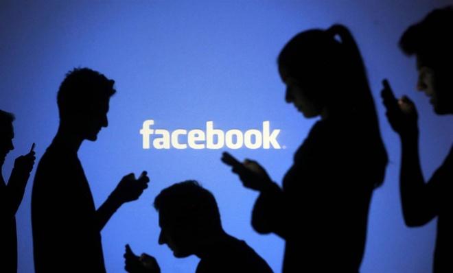 Facebook manh tay xu ly noi dung trai phep tai Thai Lan hinh anh
