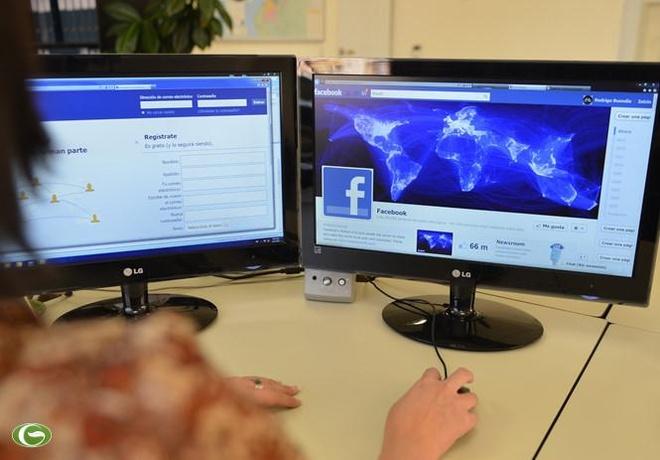 Facebook manh tay xu ly noi dung trai phep tai Thai Lan hinh anh 2