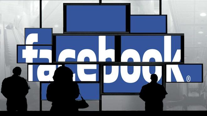 Facebook lien tuc gap an phat tu nhieu nuoc hinh anh