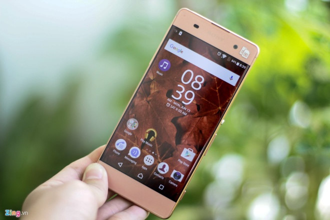 Loat smartphone dang mua nhat trong tam gia 4 trieu hinh anh 1