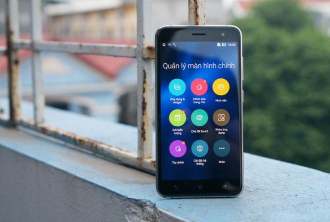 Smartphone 9 trieu anh 5