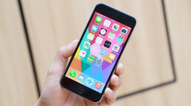Smartphone 9 trieu anh 2