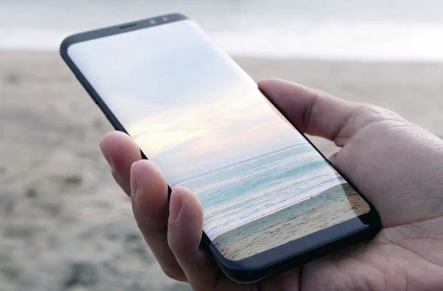 Smartphone dot pha nhat 2017 anh 1