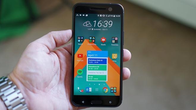 Nhung smartphone duoi 7 trieu dang mua hinh anh 1