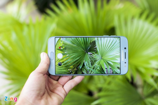 Samsung Galaxy J7 Pro anh 14
