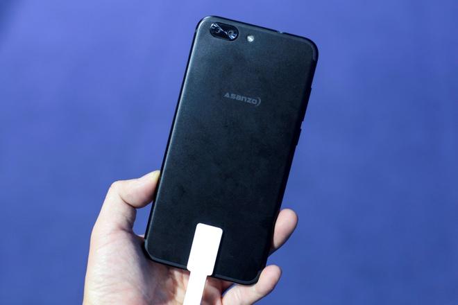 4 smartphone co camera kep re nhat tai Viet Nam hinh anh