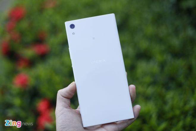 Sony Xperia XA1 Ultra anh 3
