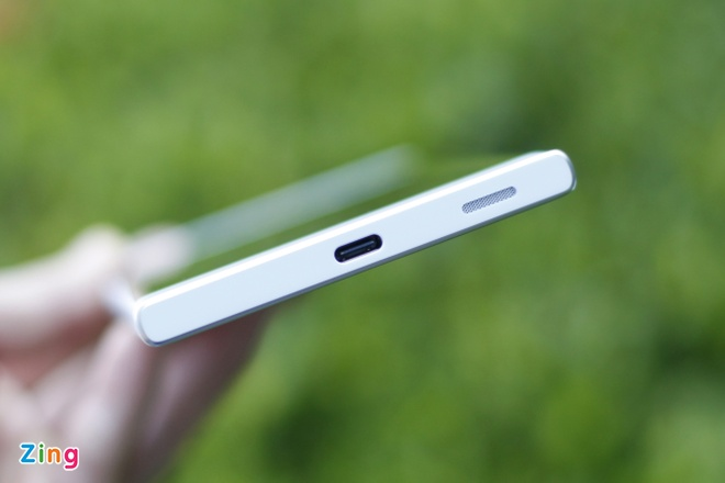 Sony Xperia XA1 Ultra anh 4