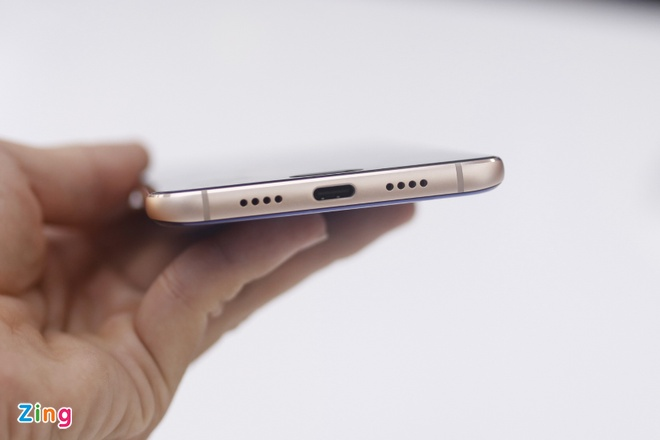 Anh Xiaomi Mi Note 3 anh 7
