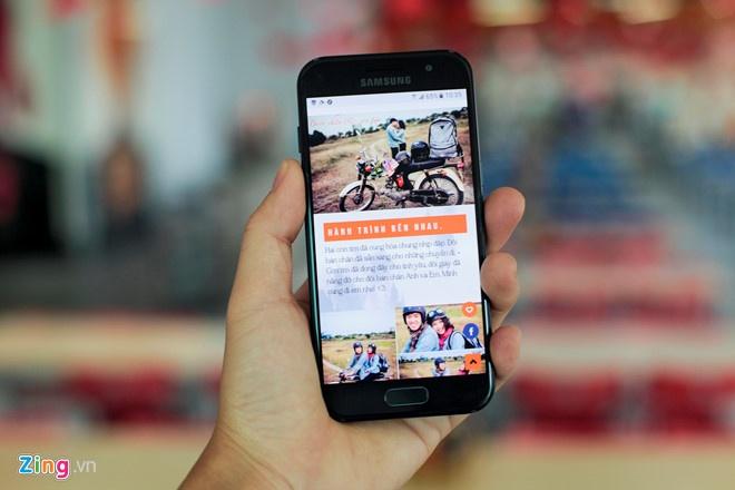 5 trieu mua smartphone nao tot nhat? hinh anh 4