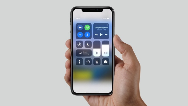 5 smartphone khong vien man hinh dep nhat hien nay hinh anh