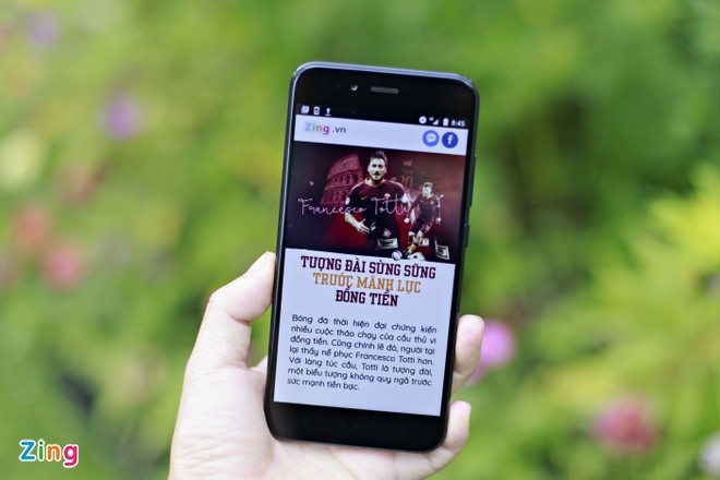 Anh smartphone gia 6 trieu chup xoa phong nhu iPhone 7 Plus hinh anh 8