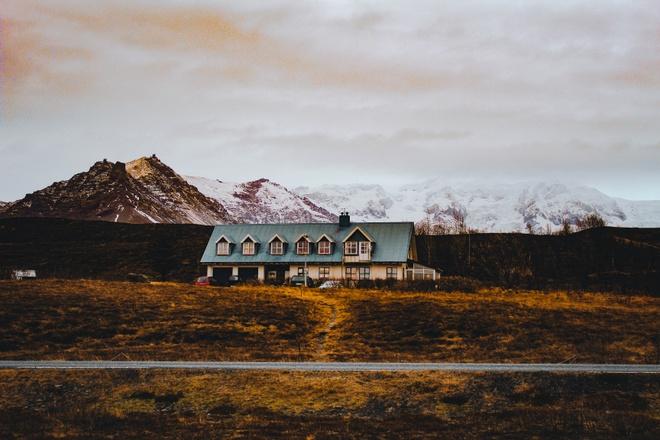 Chinh phuc Iceland: Song bang vuc tuyet va nhung ngon nui lua ngu quen hinh anh