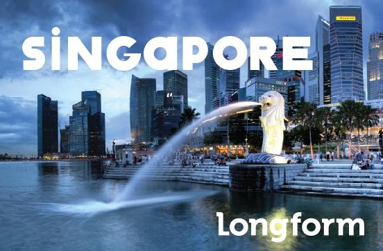 Du lich tu tuc Singapore va tat ca kinh nghiem phai biet hinh anh