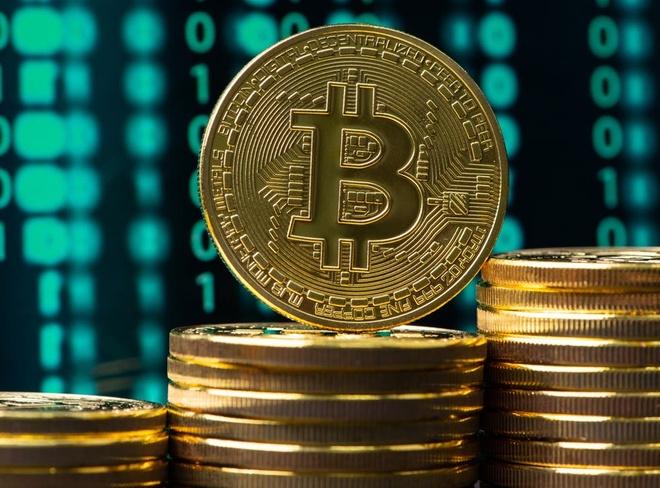 bitcoin-se-di-theo-huong-nao-sau-khi-dat-dinh