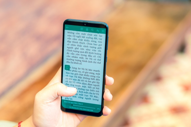Them mot smartphone Samsung chi ban online, hua hen doanh so ky luc hinh anh 4