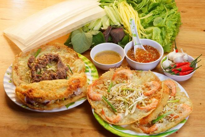 Banh da cua va 6 mon lam tu hai san noi tieng Viet Nam hinh anh 1  - 17097600_1873326946255918_4239117121566619957_o - Bánh đa cua và 6 món làm từ hải sản nổi tiếng Việt Nam