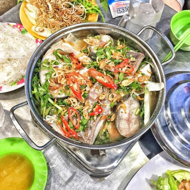 Banh da cua va 6 mon lam tu hai san noi tieng Viet Nam hinh anh 5  - 1_naotacunglan - Bánh đa cua và 6 món làm từ hải sản nổi tiếng Việt Nam