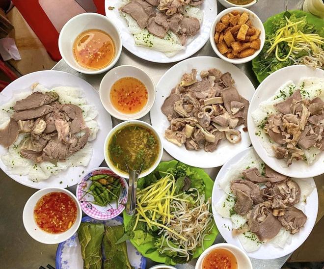 Dac san banh Viet Nam anh 6