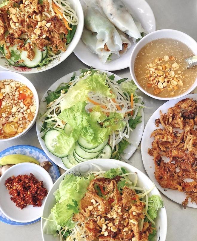 Dac san banh Viet Nam anh 3