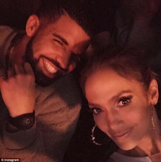 Jennifer Lopez va chong cu anh 2