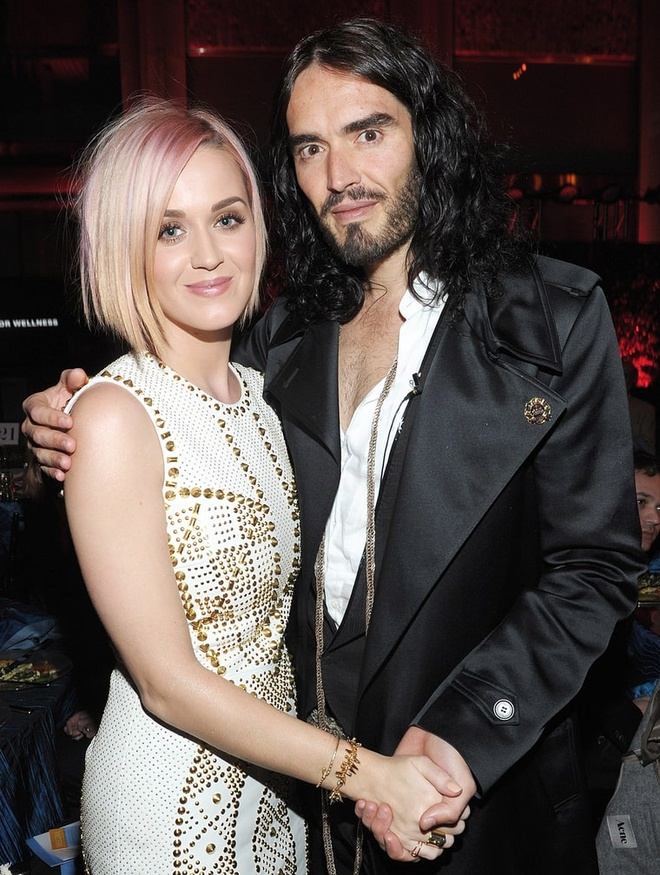 chong Katy Perry noi ve vo anh 1