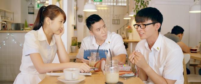 phim Singapore dau tien o Viet Nam anh 1