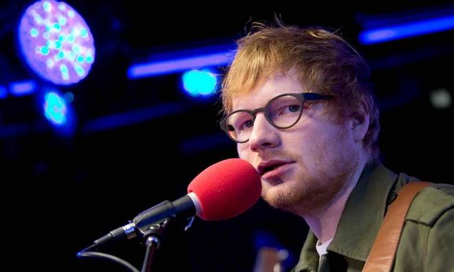 Ed Sheeran thoat vu kien dao nhac tri gia 20 trieu USD hinh anh