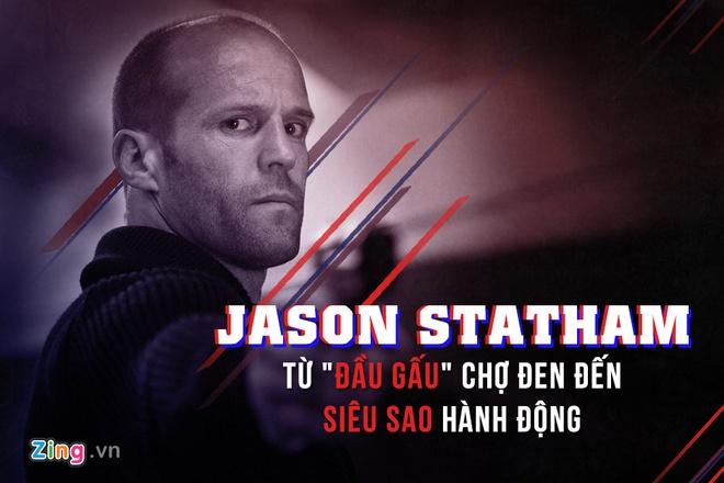 Jason Statham: Tu dan buon o cho den den sieu sao hanh dong Hollywood hinh anh