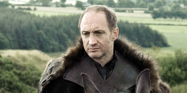 Dan dien vien 'Game of Thrones' gop mat trong 'Justice League' hinh anh