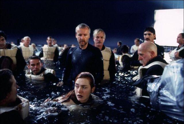 'Titanic' va nhung bi mat cat giau suot 20 nam hinh anh 4
