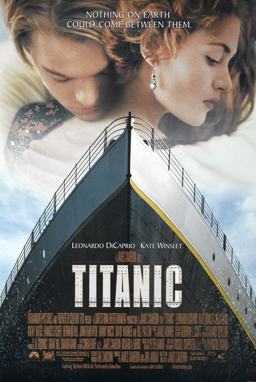 'Titanic' va nhung bi mat cat giau suot 20 nam hinh anh 3