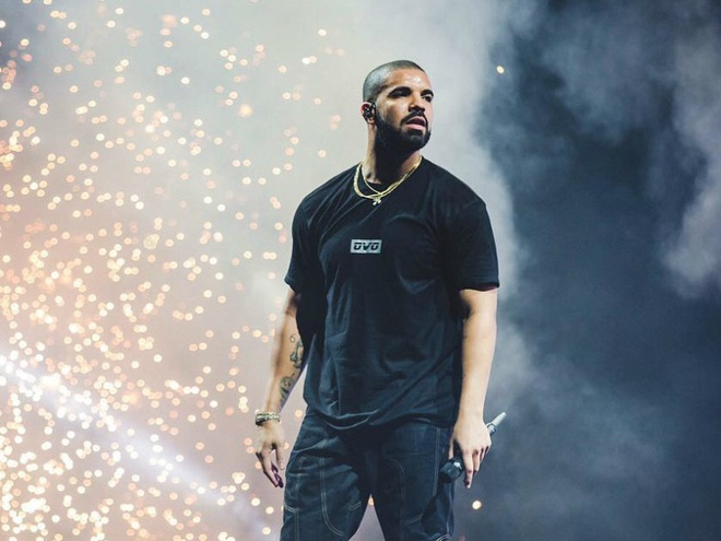 Drake phu nhan co con voi sao phim khieu dam hinh anh 2