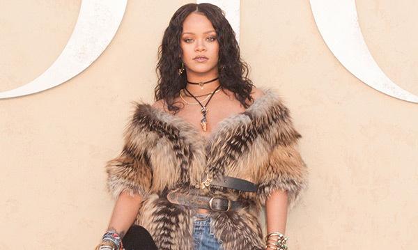 Rihanna va cuu hoa hau the gioi Priyanka Chopra mac dep nhat tuan hinh anh