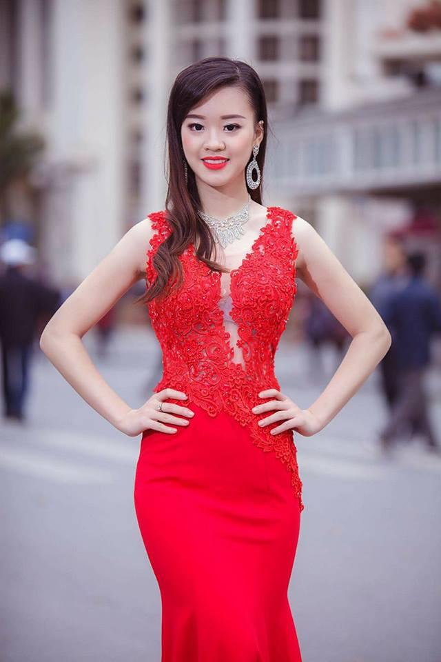 ung vien Hoa hau Hoan vu Viet Nam 2017 anh 4