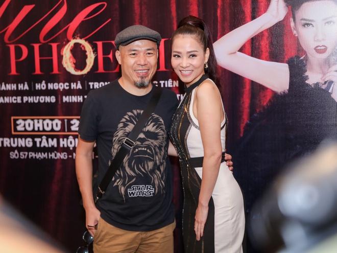 Thu Minh gioi thieu concert anh 9