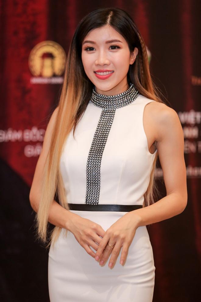 Thu Minh gioi thieu concert anh 8