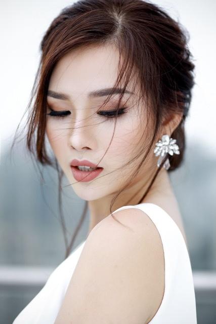 ung vien Hoa hau Hoan vu Viet Nam 2017 anh 8