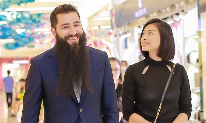 Dao dien 'Kong': Ngo Thanh Van la hinh mau nha lam phim nu toi tim hinh anh