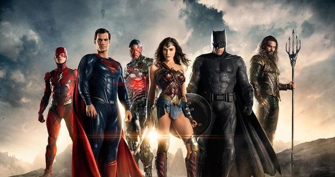 phan hai Wonder Woman anh 3