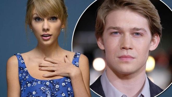 Ro tin Taylor Swift bi mat hen ho tinh moi hinh anh