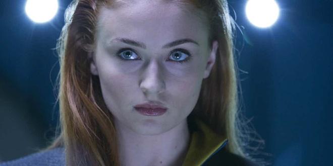 Magneto, giao su X va Mystique quay lai voi 'Dark Phoenix'? hinh anh 3