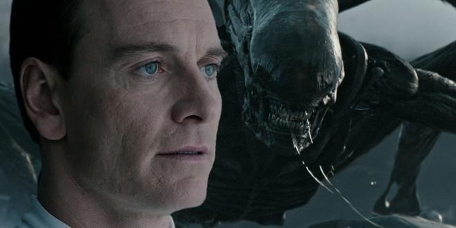 Canh tha bom cua 'Alien: Covenant' lay y tuong tu chien tranh Viet Nam hinh anh 3
