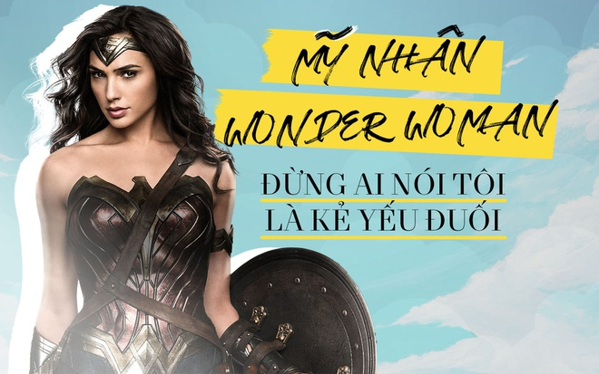 My nhan 'Wonder Woman': Hoa hau noi loan va doi giay bet tren tham do hinh anh