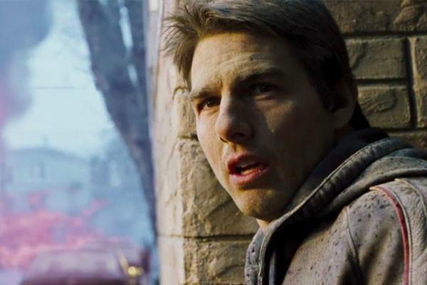Nhung tac pham dang nho va dang quen trong su nghiep cua Tom Cruise hinh anh