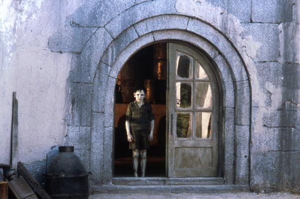Dao dien phim 'Hellboy' hoi han vi tu choi lam 'Harry Potter' hinh anh 3