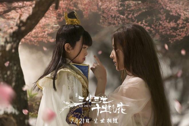 phim Tam Sinh Tam The anh 6