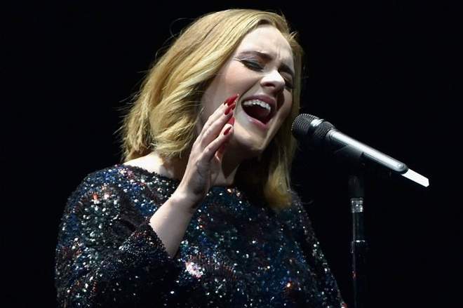 Adele huy tour luu dien cuoi cung anh 2