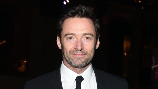 Hugh Jackman: 'Wolverine khong the chet chi vi toi nghi dong' hinh anh