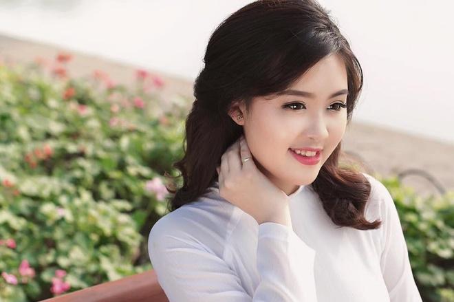 Nhung cau chuyen xuc dong cua thi sinh Hoa hau Hoan vu Viet Nam 2017 hinh anh 2